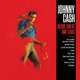 CASH, JOHNNY-BLOOD, SWEAT AND TEARS // 180GR. VINYL -HQ-