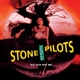 STONE TEMPLE PILOTS-CORE -REMAST-