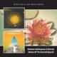 MAHAVISHNU ORCHESTRA-BETWEEN NOTHINGNESS &..