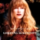 MCKENNITT, LOREENA-JOURNEY SO FAR