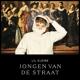 LIL KLEINE-JONGEN VAN DE STRAAT -DELUXE-