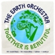 EARTH ORCHESTRA-TOGETHER IS BEAUTIFUL