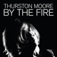 MOORE, THURSTON-BY THE FIRE