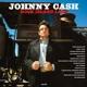 CASH, JOHNNY-ROCK ISLAND LINE -HQ-
