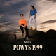 STATS-POWYS 1999 -COLOURED-
