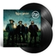 MAGPIE SALUTE-HIGH WATER 1 -HQ-