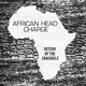 AFRICAN HEAD CHARGE-RETURN OF THE CROCODILE