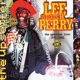 PERRY, LEE -SCRATCH--UPSETTER LIVE 1995-2002
