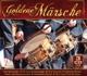 VARIOUS-GOLDENE MARSCHE -DIGI-