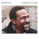 GAYE, MARVIN-DREAM OF A LIFETIME