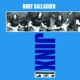 GALLAGHER, RORY-JINX -DOWNLOAD/HQ-
