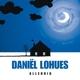 LOHUES, DANIEL-ALLENNIG I LP