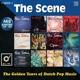 SCENE-GOLDEN YEARS OF DUTCH POP MUSIC