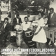 VARIOUS-JAMAICA JAZZ FROM FEDERAL RECORDS