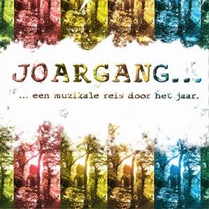 VARIOUS-JOARGANG -13TR-