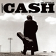 CASH, JOHNNY-LEGEND OF