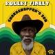 FINLEY, ROBERT-SHARECROPPER'S SON
