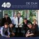 DE DIJK-ALLE 40 GOED