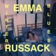 RUSSACK, EMMA-WINTER BLUES