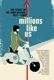 VARIOUS-MILLIONS LIKE US: THE STORY OF THE MOD REVIVAL 1977-89