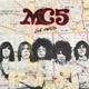 MC5-LIVE DETROIT 1969/1970