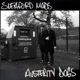 SLEAFORD MODS-AUSTERITY DOGS