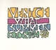 VENICE-WHAT SUMMER BRINGS