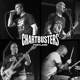 CHARTBUSTERS-3 CHORDS, 2 RIFFS, UP YOURS!