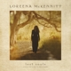 MCKENNITT, LOREENA-LOST SOULS -BOX SET-