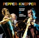 ADAMS, PEPPER/KNEPPER, JI-QUINTET