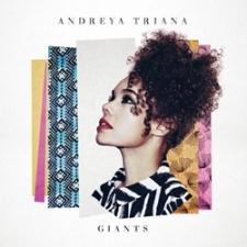 TRIANA, ANDREYA-GIANTS