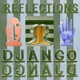 DJANGO DJANGO-REFLECTIONS