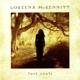MCKENNITT, LOREENA-LOST SOULS -HQ/DOWNLOAD-