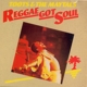 TOOTS & THE MAYTALS-REGGAE GOT SOUL-EXPANDED-