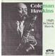 HAWKINS, COLEMAN-HIGH SCHOOL HANK
