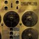 PORCUPINE TREE-OCTANE TWISTED -CD+DVD-