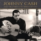 CASH, JOHNNY-COMPLETE RECORDINGS  1955-1962