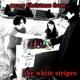 WHITE STRIPES-MERRY CHRISTMAS -LTD-