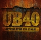 UB 40-GETTING OVER THE STORM