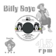 BILLY BOYO & ROOTS RADICS-ONE SPLIFF A DAY/ON...