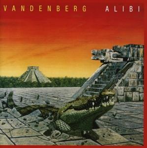 VANDENBERG-ALIBI -SPEC-