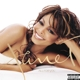 JACKSON, JANET-ALL FOR YOU -LTD/PD-