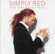 SIMPLY RED-GREATEST HITS (NEW VERSION)