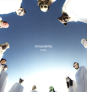 MOBY-INNOCENTS