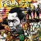KUTI, FELA-SORROW TEARS AND BLOOD
