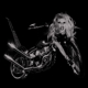 LADY GAGA-BORN THIS WAY THE TENTH ANNIVERSARY -ANNIVERS-