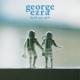 EZRA, GEORGE-HOLD MY GIRL