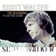 WALKER, SCOTT-BEGINNING - THE SCOTT ENGEL SESSIONS / 180GR.