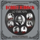 JOHNSON, ROBERT-ROBERT JOHNSON & FRIENDS