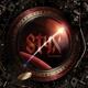 STYX-MISSION